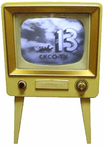 1955_TV-ckco_stn_id