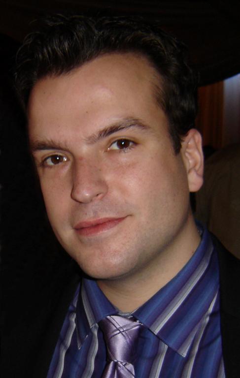 2006-01-28 - Eman Zalevich