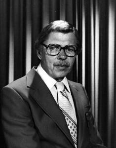 George Moskal