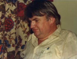 Don Bowen